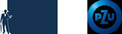 Ubezpieczenie na życie w PZU – Z myślą o życiu i zdrowiu Logo